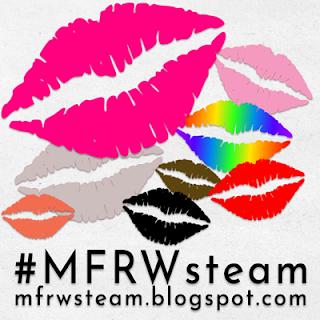 mfrw-steam-bnr-400